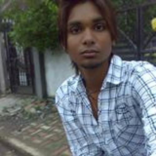 Rihant Dixit's avatar