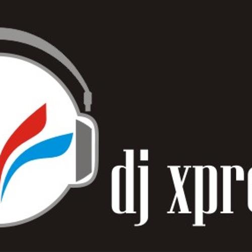 Deejay Xpressit's avatar