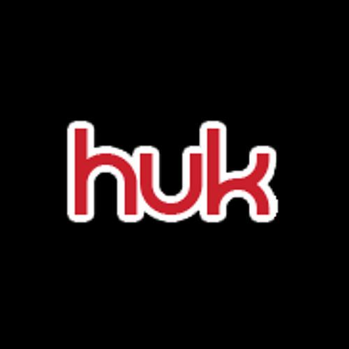 Huk Records's avatar