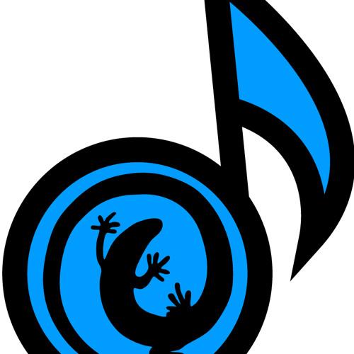 Tokage records's avatar