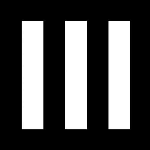 lelieuunique's avatar