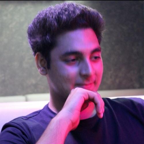 vali mushtaq's avatar