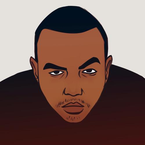 SirYoungPrezzy's avatar