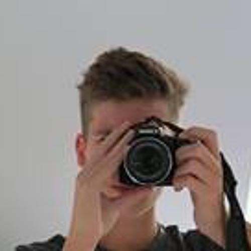 David Otto 6's avatar