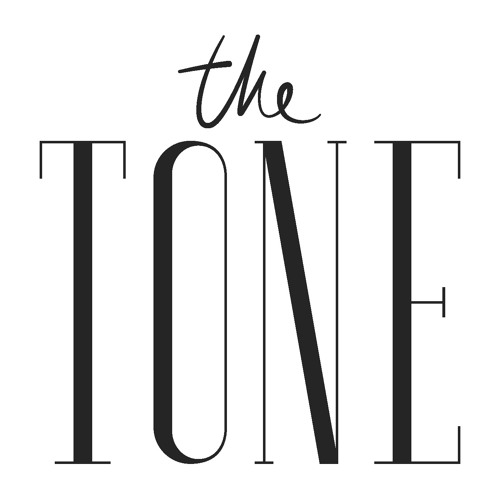 thetonemusicba's avatar