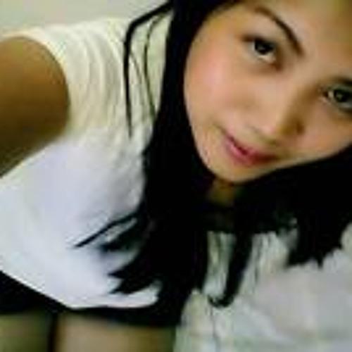 Kaye Ordono's avatar