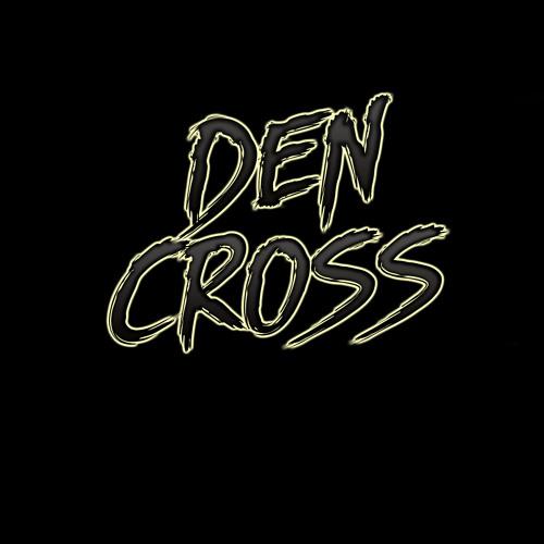Den Cross's avatar