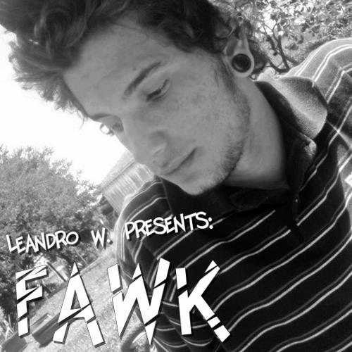 [ FAWK ]'s avatar