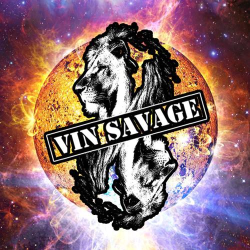 VinSavage's avatar