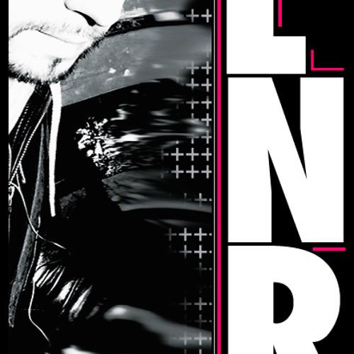LNR's avatar