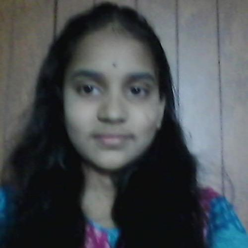 user866293760's avatar