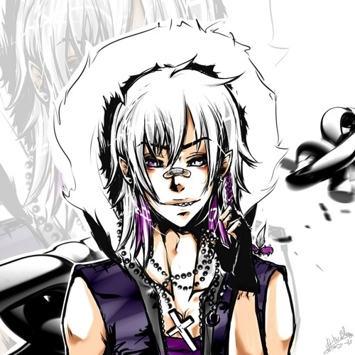 Eko-SONIK's avatar