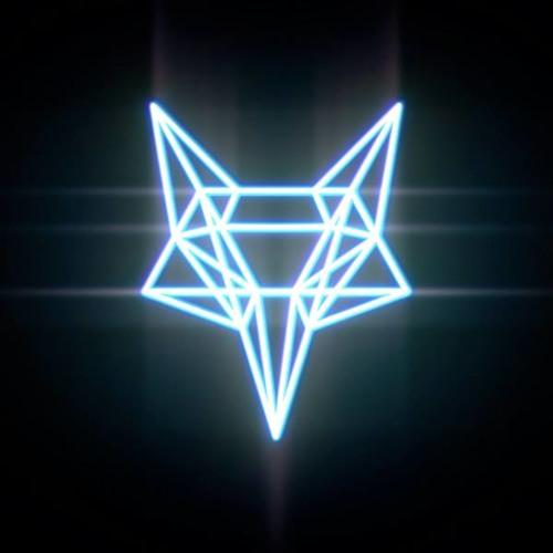 Le Renart's avatar