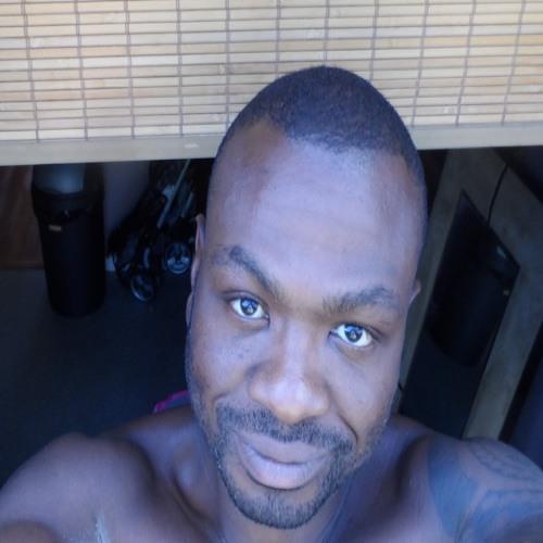 marlycee1's avatar