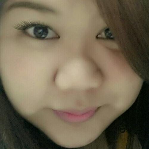 lara_26's avatar