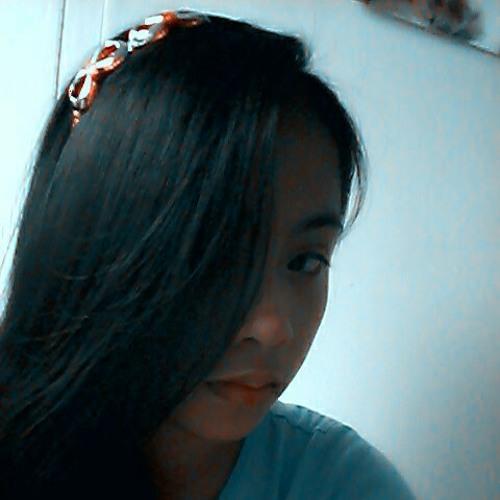 kolinada14's avatar