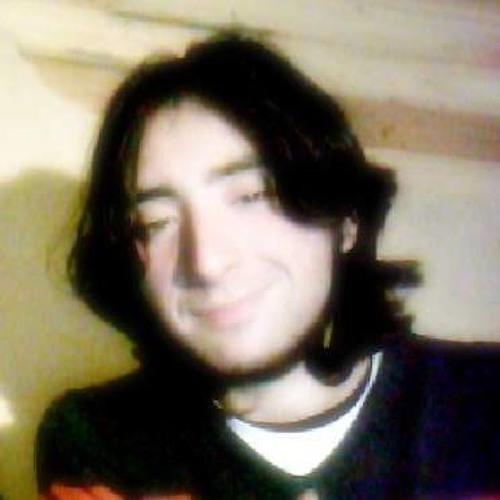 Max Cardenas 93's avatar