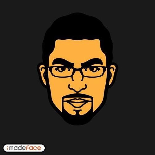 Triston Z's avatar