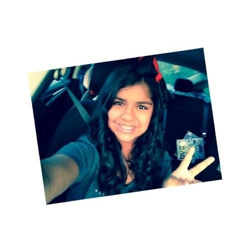 cca_chloe's avatar