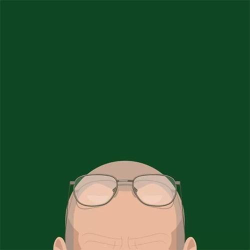 NutritivoGonzalez's avatar