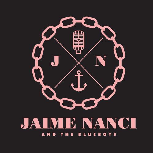 jaime nanci's avatar