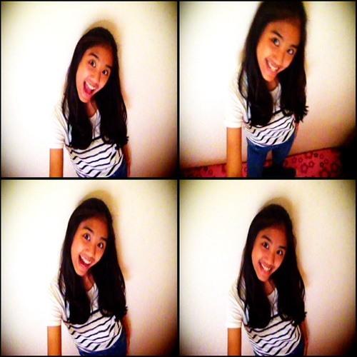 Naura Desandra's avatar