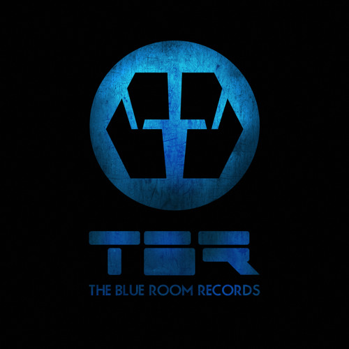 TBR - THE BLUE ROOM's avatar