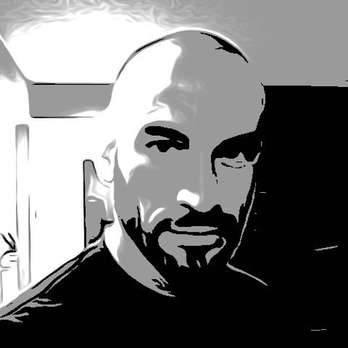 m1chaelv's avatar