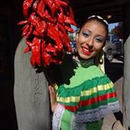 Angelica Gomez 26's avatar