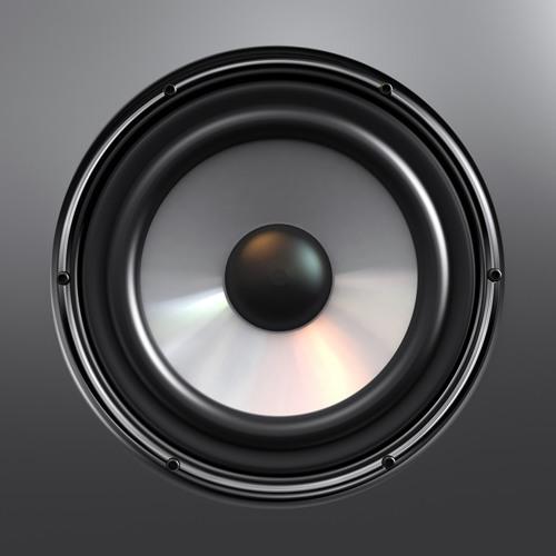 THEWeggi's avatar