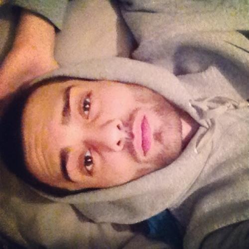 Mikee Gonzalez .'s avatar
