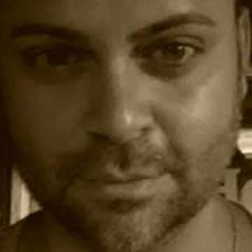 Angus Gibson 2's avatar