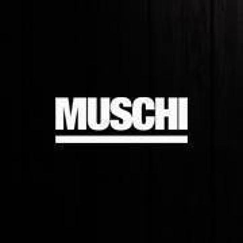 Mvschi Kreuzberg Official's avatar