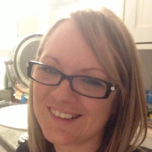 Bonnie Lacampuenga's avatar