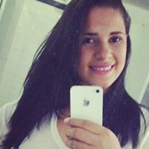Bianca Arlen's avatar