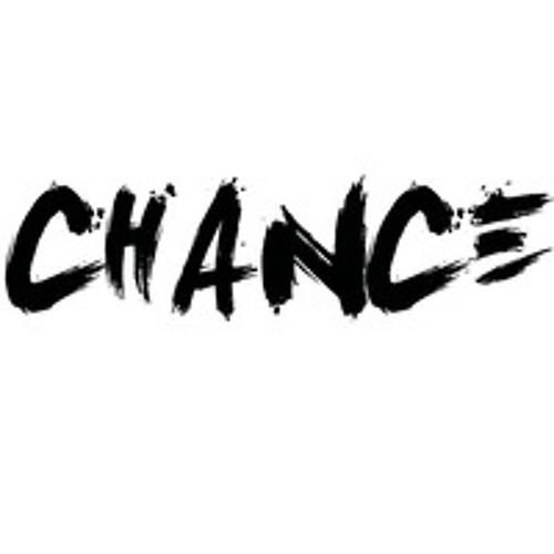 chaNce16v's avatar