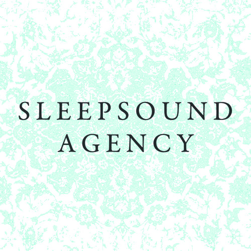 Sleepsound Agency's avatar