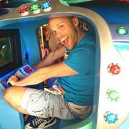 Mathieu Loiseau's avatar
