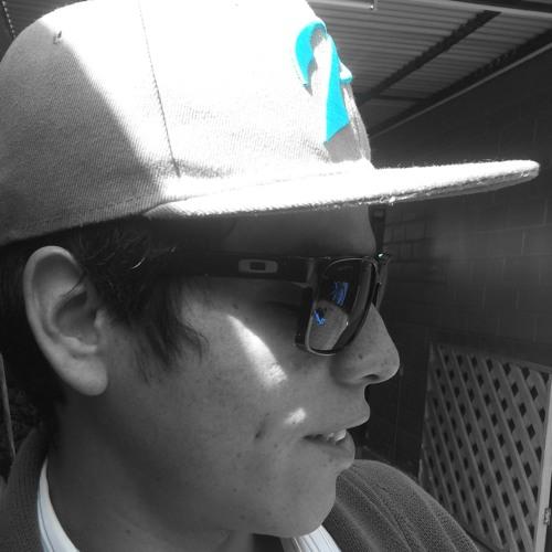 user675681491's avatar