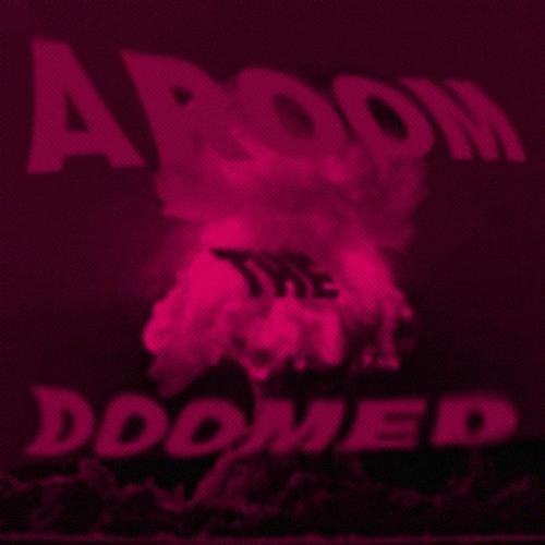 aroom's avatar