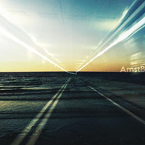AmstB's avatar