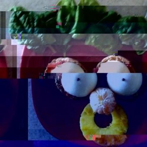 mcormier's avatar