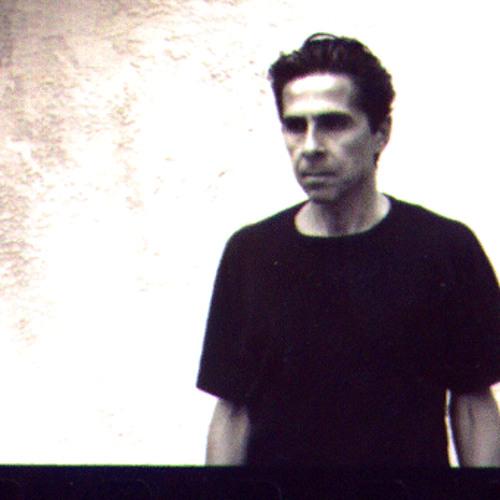 John Ruskan's avatar
