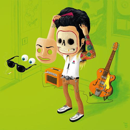 altamartrip's avatar