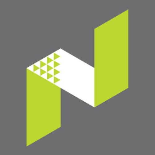 Novaes Engenharia's avatar