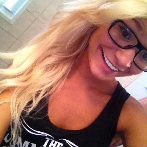 sally3times's avatar