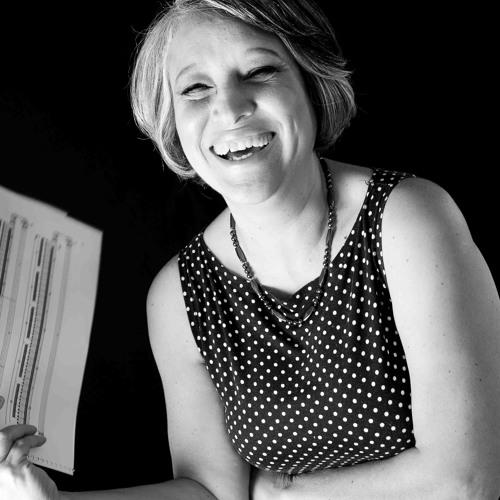 Denise H. L. Garcia's avatar