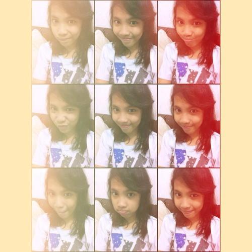 tiara_rh's avatar