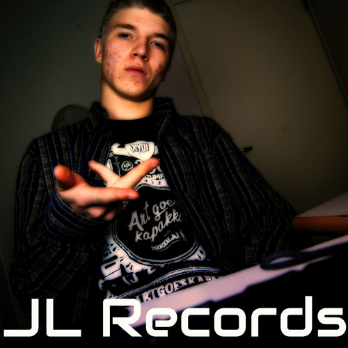 JLrecords's avatar