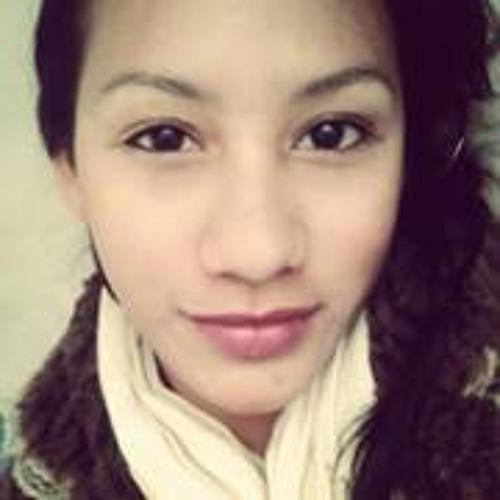 Karoline Yepes Acosta's avatar